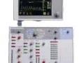 Siemens - Servo 300-1