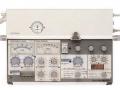Siemens - Servo 900C-1