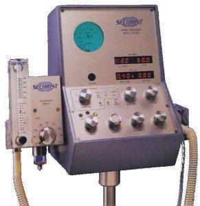 Sechrist-IV-100B-1