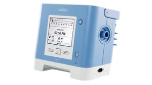 Trilogy 200 Portable Ventilator